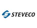 Steveco